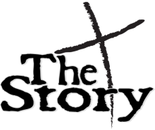 The Story - Logo
